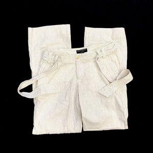 HP 6/22!! ❤️Banana Republic Martin Fit Pants Size2